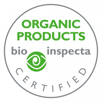 bio.inspecta basic requirements