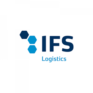 Icon IFS Logistics