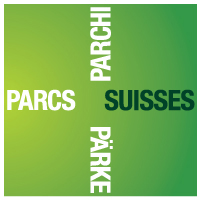 Icon Parcs Suisses