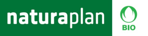 Icon Naturaplan