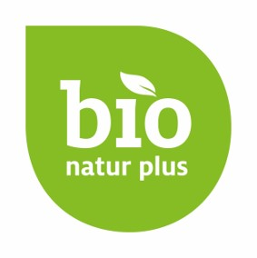 Icon Bio Natur Plus