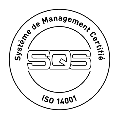 Icon ISO 14001