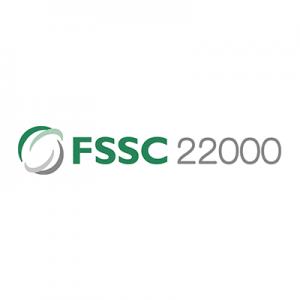 Risultati immagini per fssc 22000