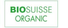 bio-inspecta - Service - BIOSUISSE ORGANIC
